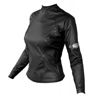 ​Aquatherm Women's L/Sleeve Top