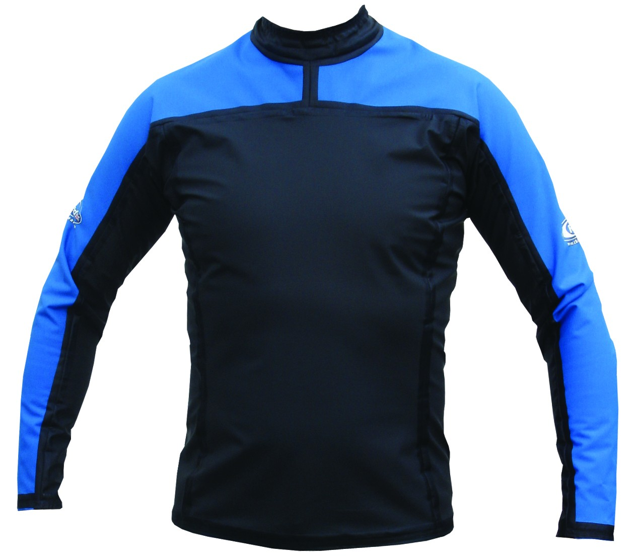 Aquatherm Mens L/SLEEVE TOP